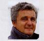 Pascal FICHET