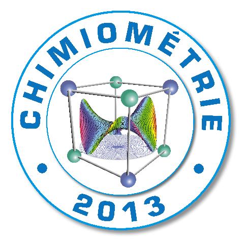 Chimiométrie 2013