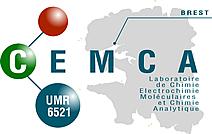 UMR CNRS 6521